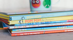 The internet is full of annoying websites, but we've made it extremely easy for you to download the books at full speed. 2nd Grade English Language Arts Class