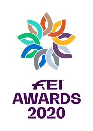<b>FEI World Equestrian Games</b>™ | FEI.org