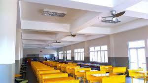 office ceiling fan. 20150415_084024 Office Ceiling Fan N