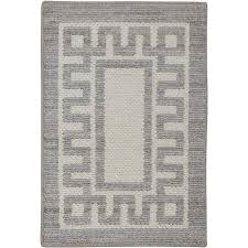 strong mohawk accent rugs home 24 x 60 costa mesa lichen corn rug at emilydangerband mohawk home accent rugs mohawk accent rugs s