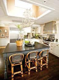crystal pendant lighting for kitchen. Crystal Kitchen Island Lighting Fixtures Ship Chandelier Over Pendants: Full Size Pendant For O