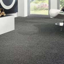 modern carpet floor. broadloom carpets modern carpet floor