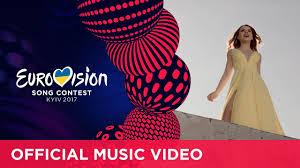 Yodel Design Ilinca Ft Alex Florea Yodel It Romania Eurovision 2017 Official Music Video