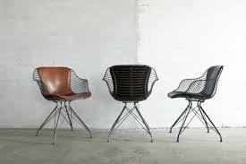 modern industrial furniture. Affordable Modern Industrial Furniture