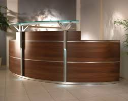 office reception furniture designs. get a wide range of reception table for office in noida from rama furniture on very reasonable price we are also leading suppliers modern designs