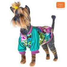 Интернет-супермаркет для владельцев <b>собак Dogmoda</b>.ru ...