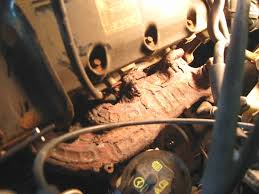 ford f150 5 4l engine being removed youtube 2005 E350 5 4l 2 Valve Engine Wiring Diagram 2005 E350 5 4l 2 Valve Engine Wiring Diagram #40