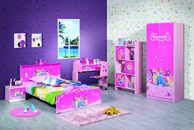 Kids Bedroom Furniture Sets For Girls Best Home Design Ideas