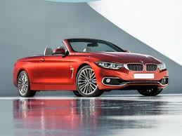 2018 bmw new models. plain bmw with models such as our 2018 bmw 4 series 5 and  6 we have some of the freshest newest bmwu2026 bmw new