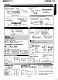 jvc kd s29 wiring diagram wiring diagrams best fortable s contemporary rhviewkime kd jvc kd s29 wiring diagram sr manual for jvc head unit wiring jvc kd s29 wiring diagram