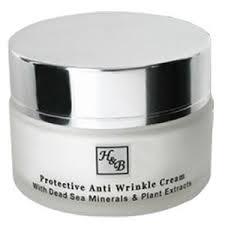<b>Health & Beauty</b> Крем против морщин Protective Anti-Wrinkle ...