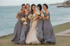 toronto destination wedding makeup hair artist