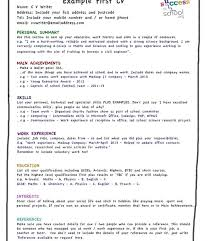 should i post my resume online download where can i post my resume post  resume online