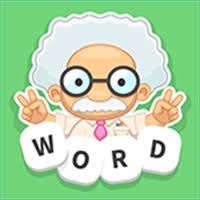 Get Wordwhizzle A Word Brain Theme Microsoft Store En Je