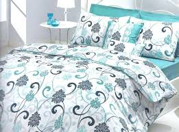 black gold and teal bedding purple quilt king comforters comforter sets green home improvement fascinating bed