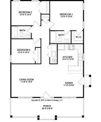 simple floor plans. Exellent Simple Small House Floor Plan This Is Kinda My Ideal  WTF  A SMALL HOUSE  DONu0027T THINK SODBNICE THOUGH  Overall Layout Pinterest House Plans  Throughout Simple Plans E