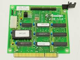 ide cards 8 bit isa compatible 16 bit ide cards