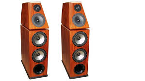 sound system speakers brands. 04_no_22_-_vonschweikert_vr-4_5995pair sound system speakers brands a