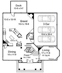 Early American Style   JL   nd Floor Master Suite  CAD    Floor Plan