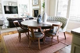 and white kitchen table white round dining set small white high gloss dining table white grey dining table white