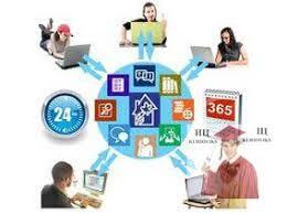 Право студента на дистанционное обучение Права студента Украины дистанционное обучение