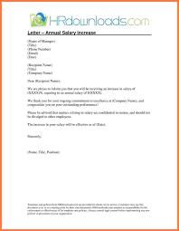 Salary Certificate Template Virtren Com