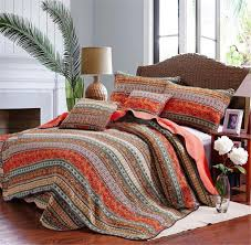 Bedding Comforters Quilts Sale | Quilt sets queen and Bedspread & Bedding Comforters Quilts Sale Adamdwight.com
