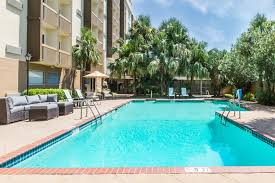 book now wyndham garden new orleans airport metairie united states rooms available