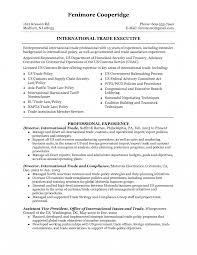 Insurance Broker Resume Doctor Trainee Jobs Professional Vozmitut