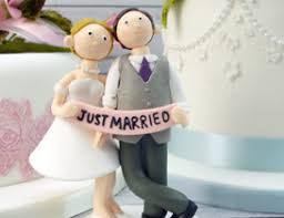 Wedding Cake Toppers Cake Decorations