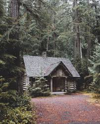 small log cabins floor plans lovely log cabin a frame house plans lovely small a frame log cabin fresh a