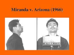 m da vs arizona essay binary options m da v arizona essay help greenberries
