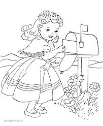 Small Picture 93 best coloring pages images on Pinterest Coloring pages