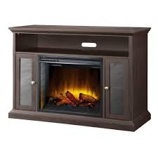 home depot electric fireplaces luxury furniture adorable fireplace tv stand costco for any entertaining