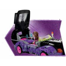 Monster High Bedroom Decorations Amazon Com Lego Duplo Princess Ariel Magical Boat Ride Toys Games