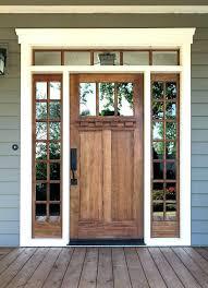 mahogany front door mahogany front door stain colors stained glass front door side panels popular front
