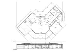 Office Building Plans Commercial Building Drawing At Getdrawings Com Free For Personal