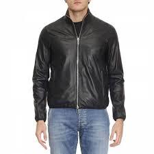 armani jacket men emporio spring summer 2017 black armani swimwear armani cufflinks