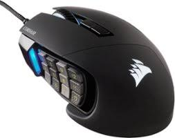 <b>Wired</b> and <b>USB Mice</b> - Best Buy