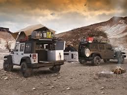 jeep wrangler jku 4 door