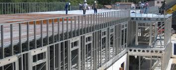 metal studs framing. metal stud framing. rivercity drywall \u003e our services framing studs 6