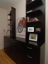 post small home office desk. home office shelving furniture ideas offices in small spaces decorating work post desk