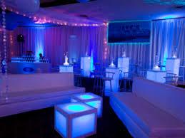 cool room lighting. cool room lighting s