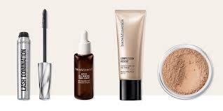9 best bare minerals makeup skincare s 2018 bareminerals reviews