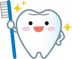 「イラスト 歯磨き」の画像検索結果