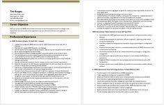 Resume Examples Nanny Resume Examples Sample Resume And Decoration