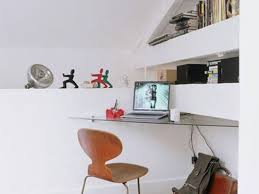 simple home office decorations. large size of office decoroffice decorations ideas small home decoration classy simple under o