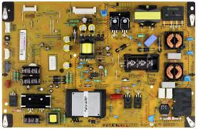 lg eay62709002 power supply led board 55lm6700 ua 55lm6400 ua lg eay62709002 power supply led board 55lm6700 ua 55lm6400 ua 55la6200 ua