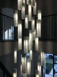 foyer lighting for high ceilings foyer lighting for high ceilings inspirational contemporary foyer lighting modern entry