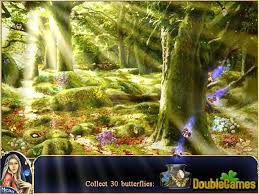 Find hidden objects & mystery match 3 puzzle game. Hidden Magic Game Download For Pc